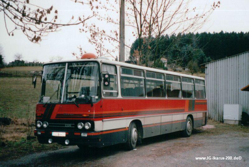 B01-1998