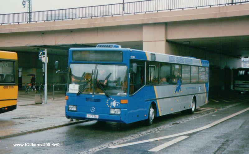 B01-2003