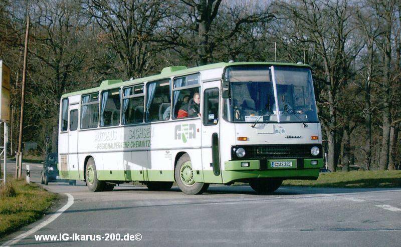 B01-2004