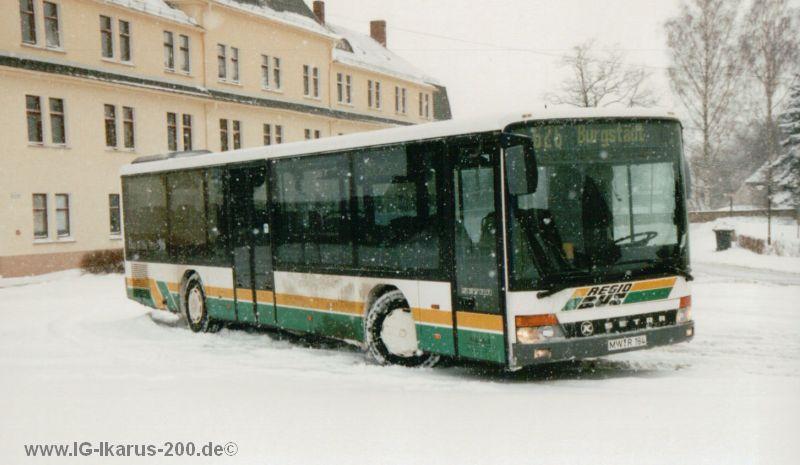B01-2006