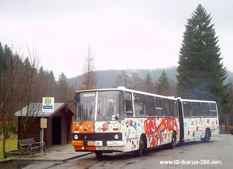 B01-2009