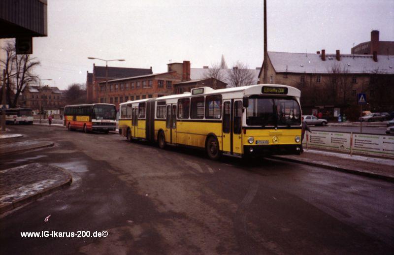B02-1997