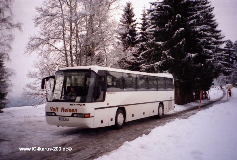 B02-1999