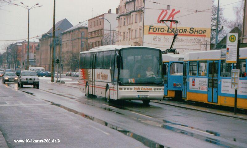 B02-2003