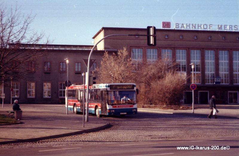 B03-1999