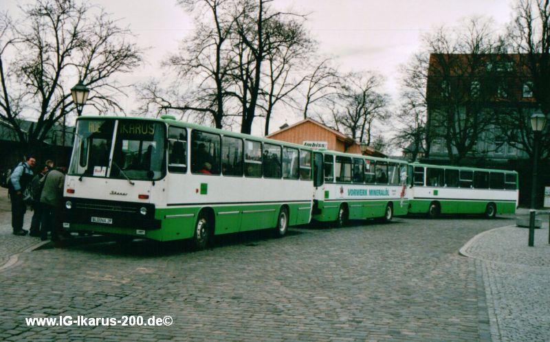 B03-2004