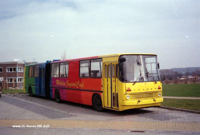 B04-1998