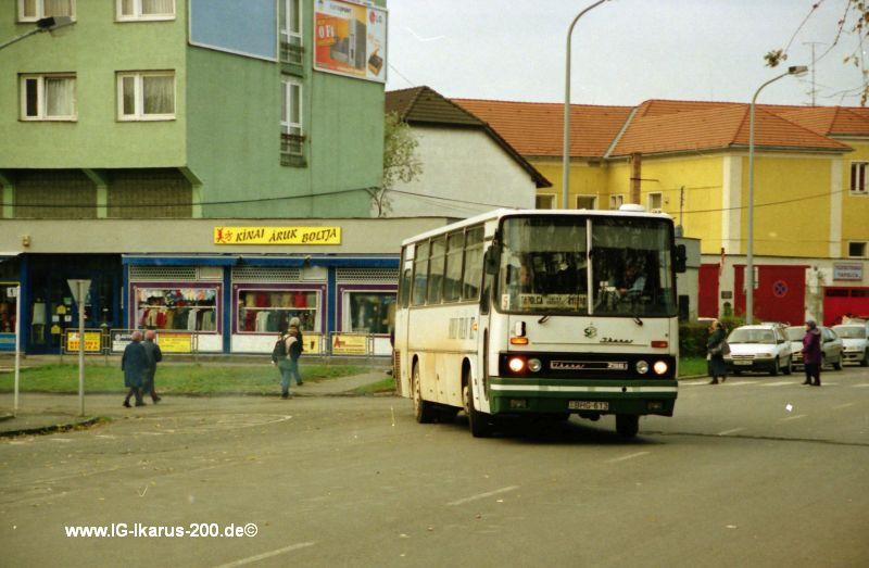 B04-2003