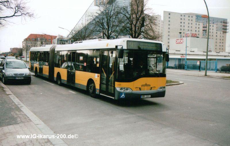 B04-2006