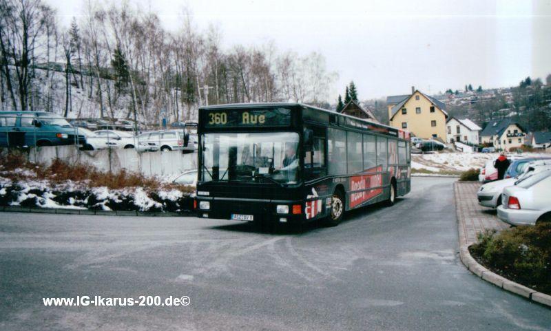 B04-2008