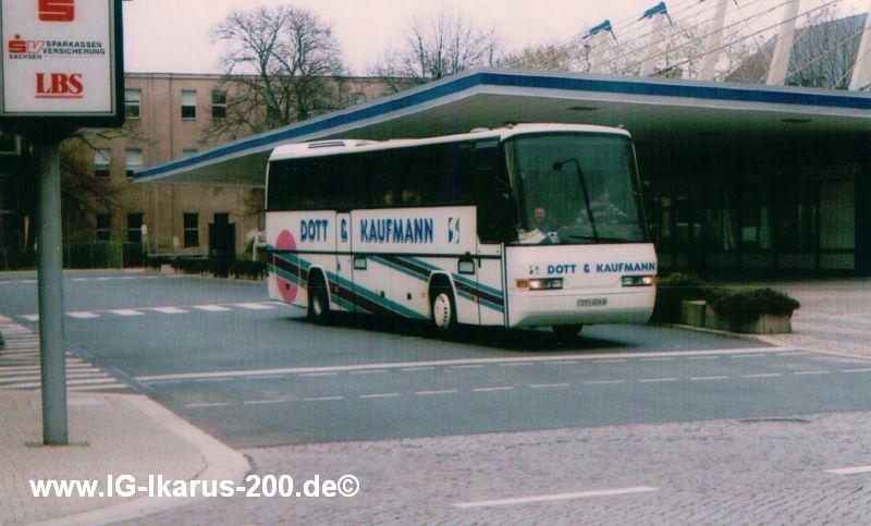 B05-2002