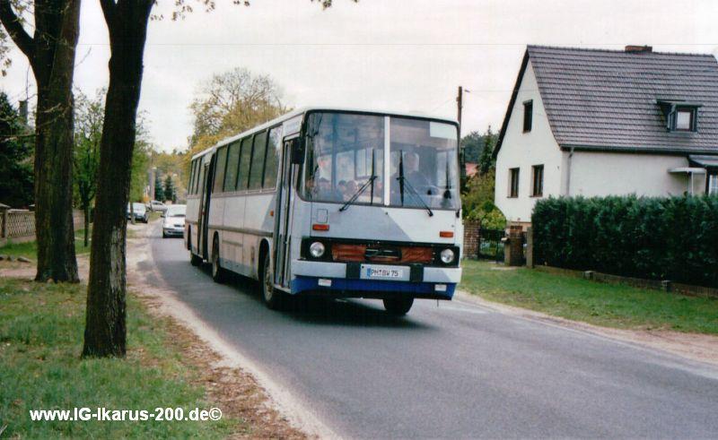 B05-2003