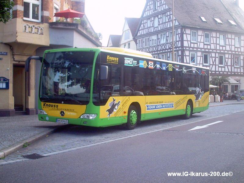 B05-2010