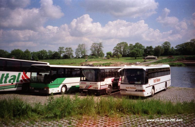 B06-1999