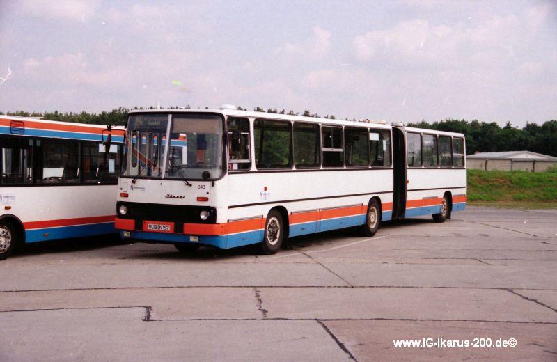 B06-2002