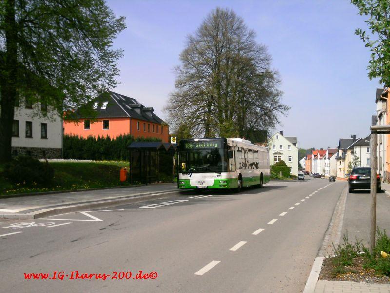 B06-2012