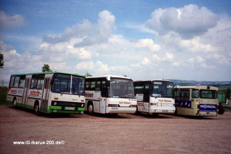 B07-1998