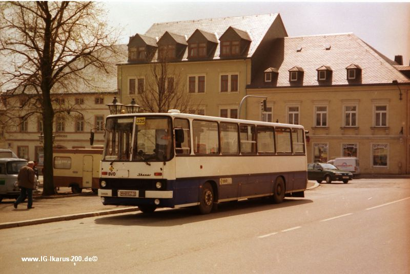B07-1999