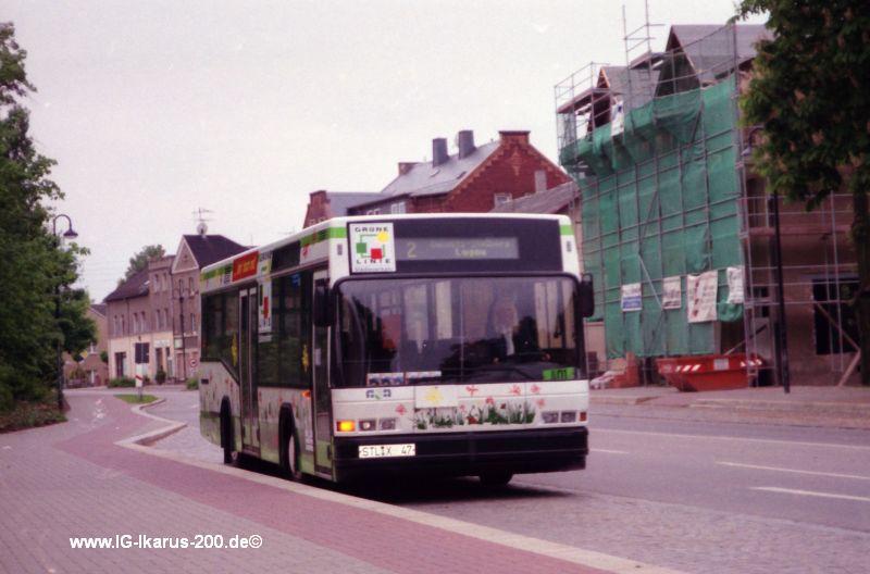 B08-1998