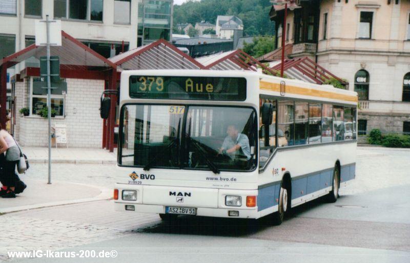 B08-2005