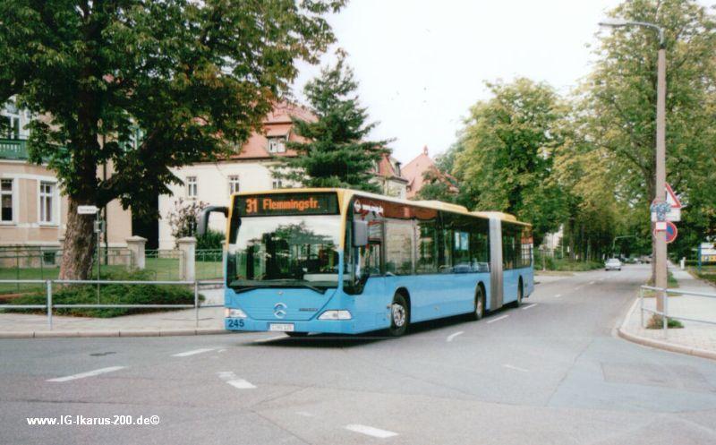 B08-2007