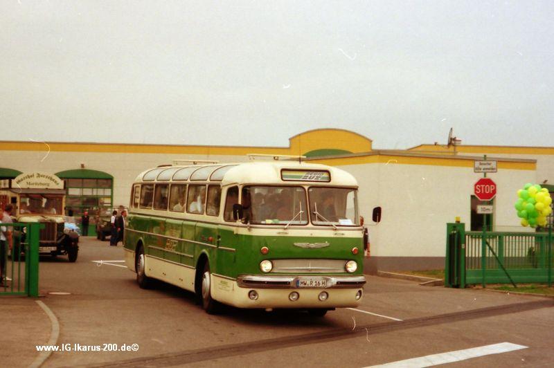 B09-1999