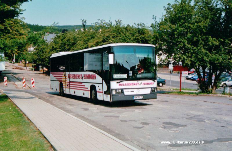 B09-2003