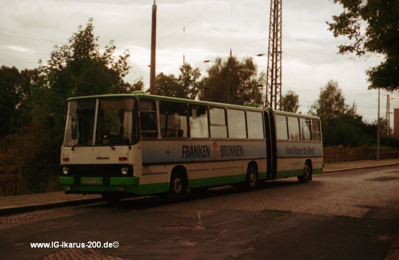 B10-1999
