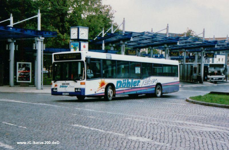 B10-2002