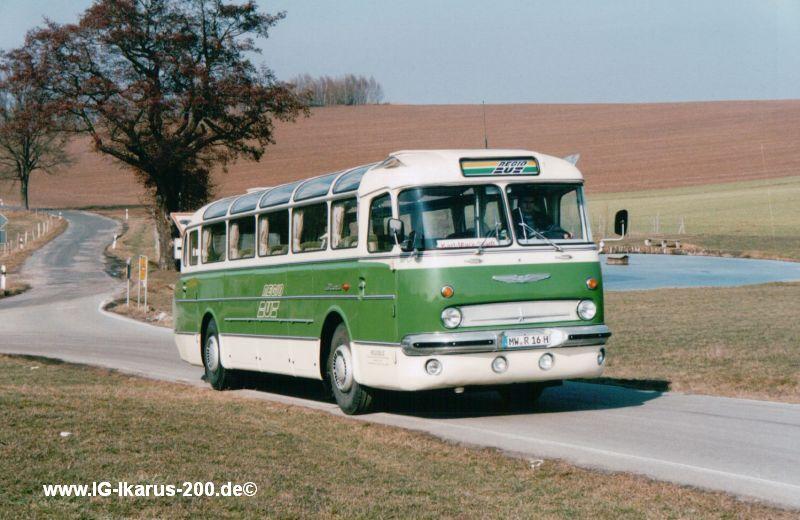B10-2004