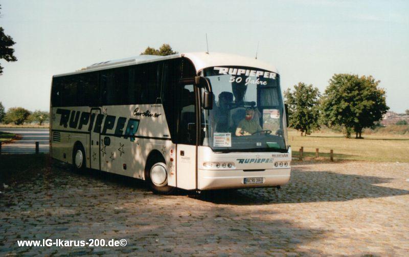 B10-2005