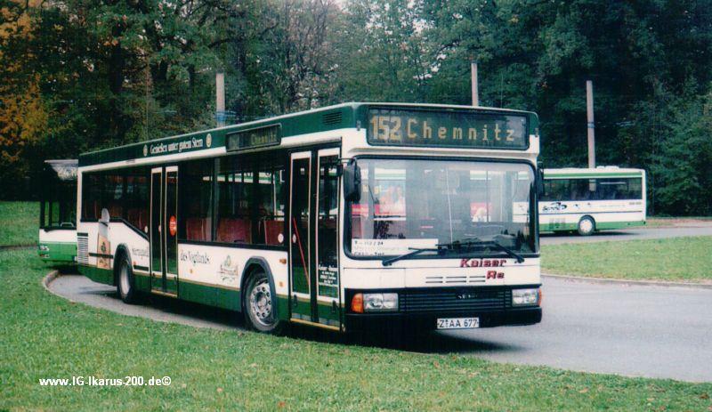 B11-2001