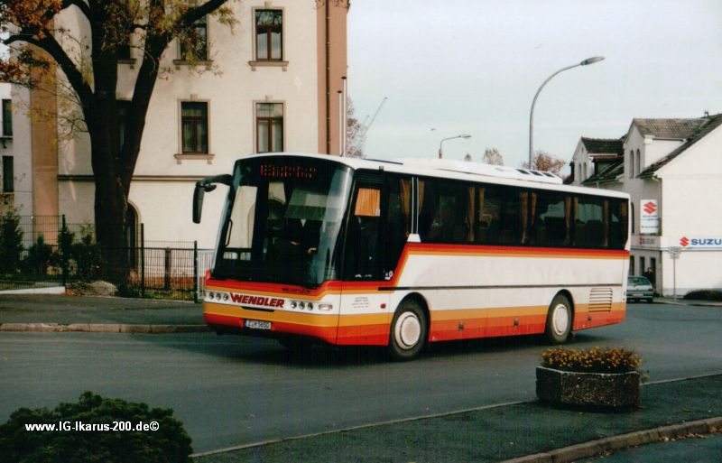B11-2004