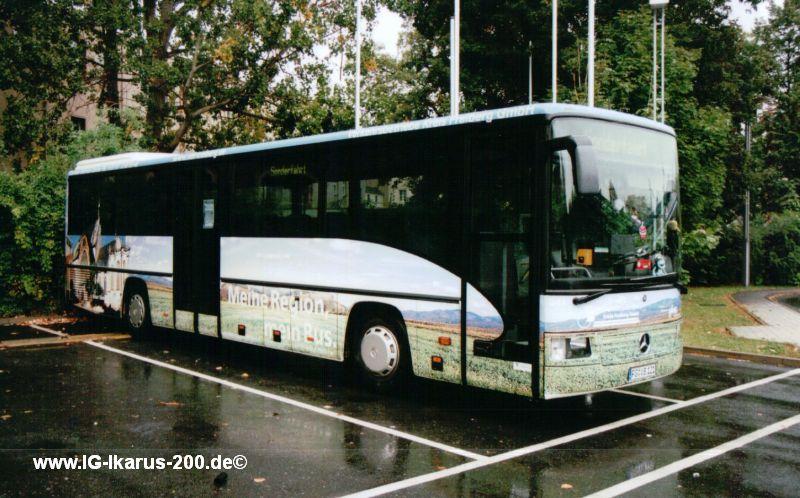 B11-2006