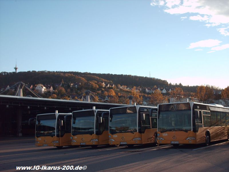 B11-2012