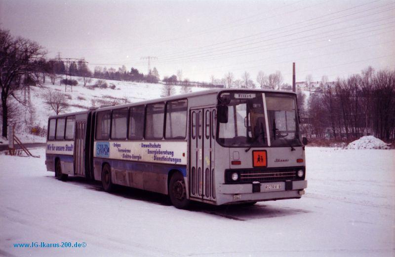 B12-1998