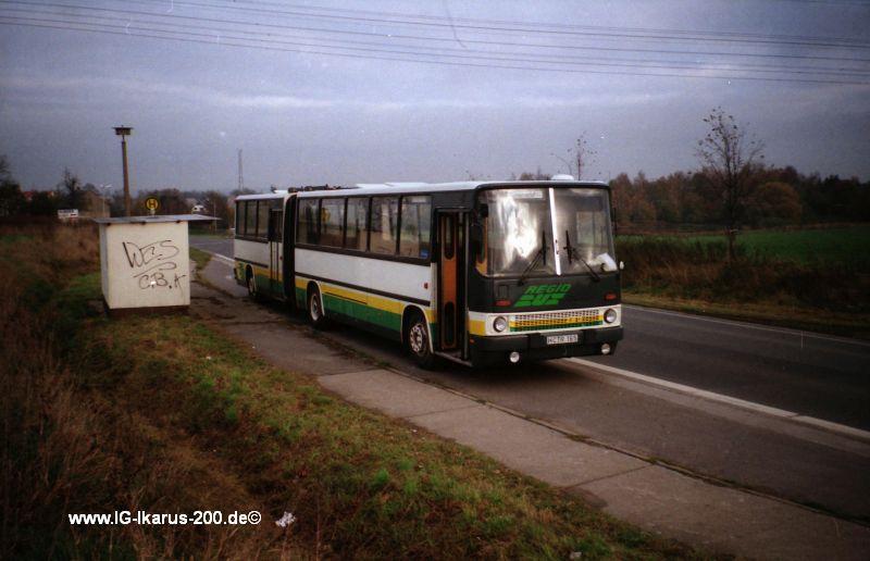 B12-2001