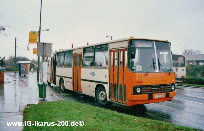 B12-2002