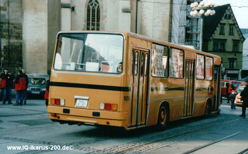 B12-2003