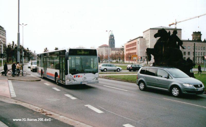 B12-2007
