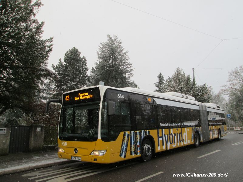 B12-2013