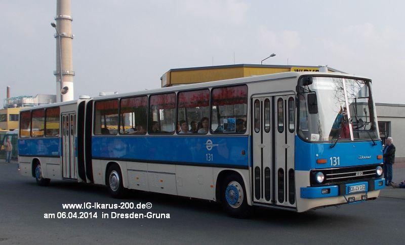 cb-cv131