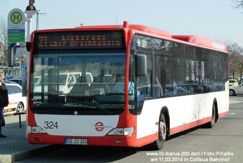 cb-cv324