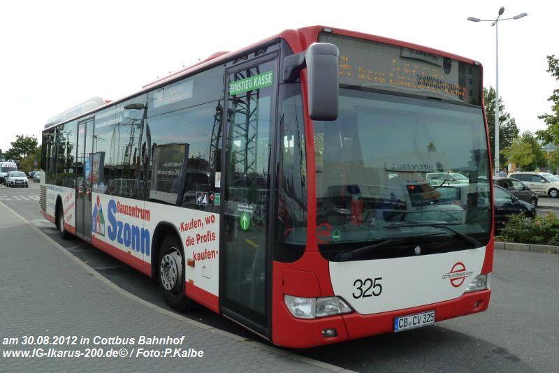cb-cv325