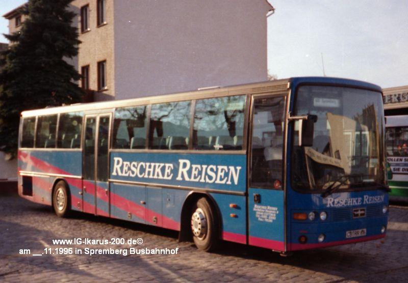 CB-RR 816
