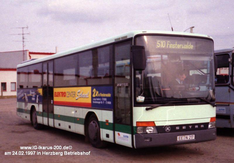 EE-N 217