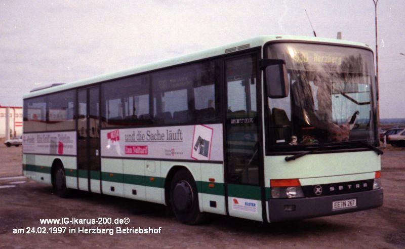 EE-N 267