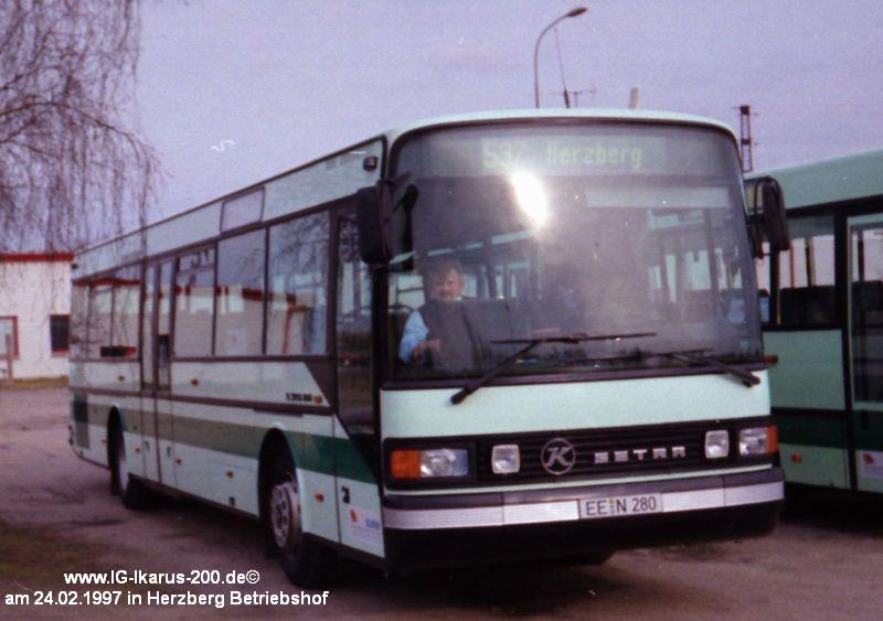 EE-N 280