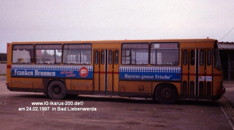 LIB-V 133