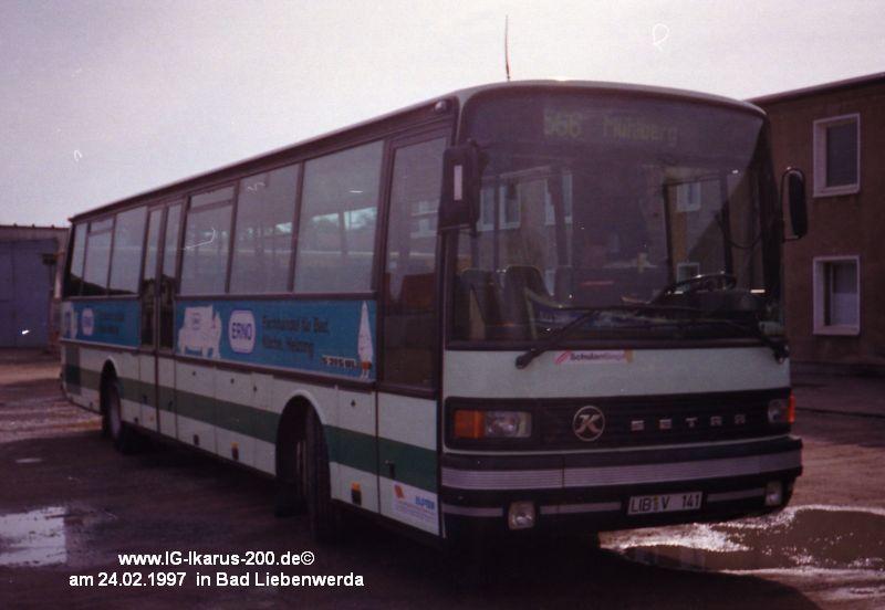 LIB-V 141